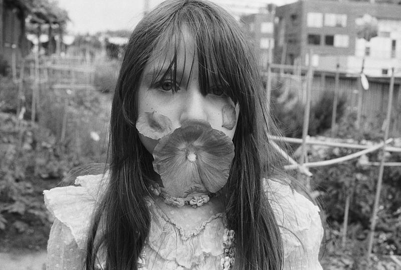 07-gil_lesage-album.jpg