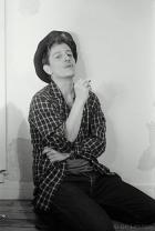 Edi Dominique Dubien