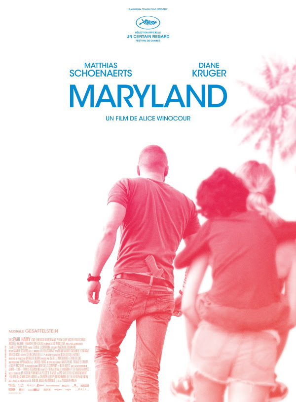 Maryland-1